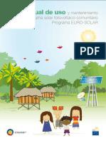 Mantto Sistema Fotovoltaico Rural.pdf