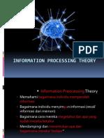Teori Pemrosesan Informasi.pptx