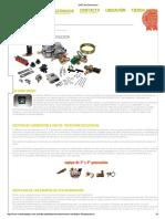 GNC 5ta Generacion  smart.pdf