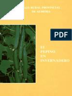 el-pepino-en-invernadero-recopilacion.pdf
