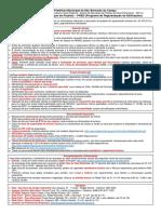 Manual_PRED.pdf