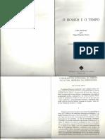 CASTANHEIRA NEVES O problema da autonomia do direito0001.pdf