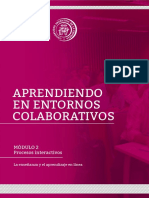 Entornos_M2_2.pdf