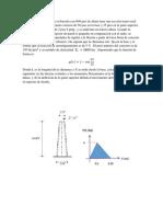 8.9 dinamica estructural