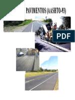 DISENO-DE-PAVIMENTO-METODO-AASHTO-93-ESPANOL.pdf