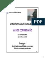 VC_Drenagem_caudal_aula19.pdf