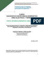 CURSO DE EFICIENCIA ENERGETICA.pdf