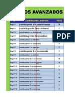 Filtros_Avanzados__parte_4