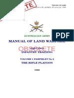 mlw_2-1-2_the_rifle_platoon_1986_full_obsolete_0.pdf