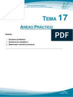 temax_aj