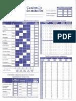 WAIS-IV. CUADERNILLO DE ANOTACION.pdf
