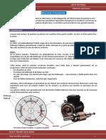 Machine Synchrone.pdf671849370