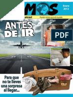 AntesdeIrEnero2013.pdf