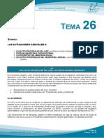 temax_26.pdf