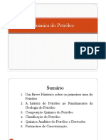 Química do Petróleo.pdf