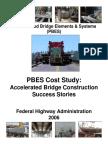PBES ABC Success Stories