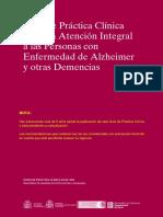 GPC_484_Alzheimer_AIAQS_compl.pdf