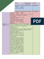 programa radial (1).docx