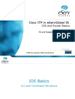 Training ITP 2 IOS Basics v0.33