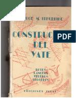 ITH01.pdf