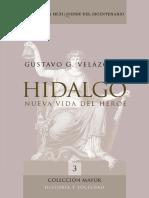 330712162-IgnacioDeLoyolaEjerciciosEspirituales.pdf