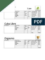 20 Fichas Tecnicas ARIEL RAMIREZ (1)