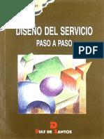 369882291-Diseno-Del-Servicio-Paso-a-Paso.pdf