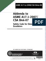 A17-1_Addn-a_2008.pdf