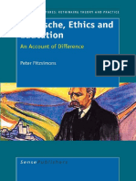 nietzsche-ethics-and-educationa.pdf