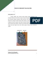 53537755-ENDAPAN-KROMIT-MAGMATIK.docx