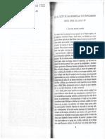 08-_Bloch_Marc_Los_Reyes_Taumaturgos_cap_3_(34_copias).pdf