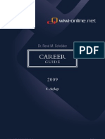 Wiwi Career Guide