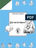 cartilla_que_son_bancos.pdf