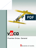 catalogo_general_puentes_grua.pdf