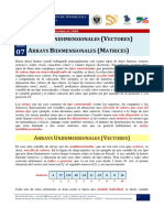 sesion06y07.pdf