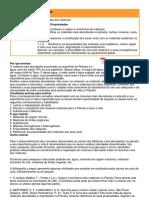 Roteiro de QUIMICA Crv Orientaçoes Pedagógicas e Roteiro de Atividades (1) (1)