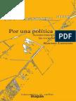 LAZZARATO Por una política menor-TdS.pdf