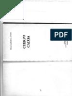 Cuerpo de María Auxiliadora Álvarez.pdf
