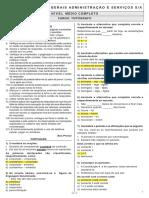 topografo.pdf