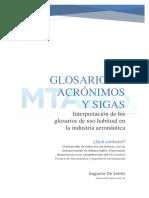 Glosario de Acrónimos y Siglas.pdf
