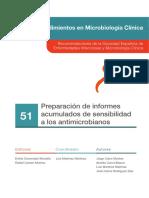 seimc-procedimientomicrobiologia51