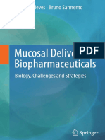 [José Das Neves, Bruno Sarmento (Eds.)] Mucosal D(B-ok.org)
