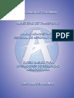 CARTILLA DEL ALUMNO AERONAUTICA CIVIL.pdf