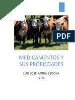 001 MEDICAMENTOS Y SU PROPIEDADES.docx