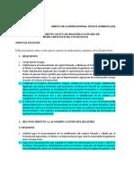 GACETA LICENCIAS.docx
