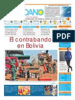 El-Ciudadano-Edición-254