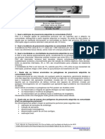 Pneumonia Adquirida na Comunidade.pdf