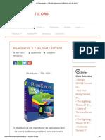 [ET] BlueStacks 3.7.36.1601 [Download TORRENTv3.7.36