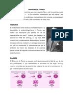 SINDROME DE TURNER.docx