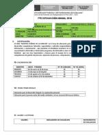 Programacion 3 de EPT EBA